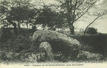 Bourbriac  