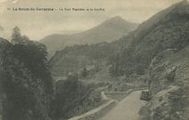 La Route de Gavarnie |