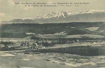 Le Pont-de-Claix | Michel