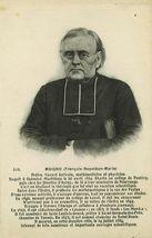 MOIGNO (François-Napoléon-Marie) |