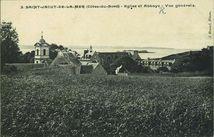Saint-Jacut-de-la-Mer |