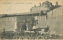 La Citadelle |