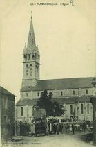 L'Eglise |