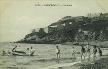 Le Fort | Le DOARE