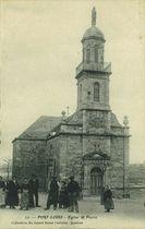 Eglise St Pierre |