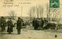 Aveyron |