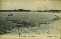 Quimiac - Baie de Beaulieu |