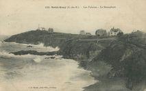 Saint-Quay (C.-du-N.) |