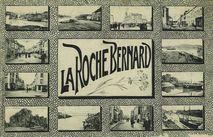La Roche Bernard |