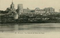 Avignon |