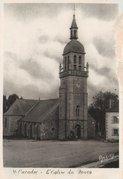 L'Eglise du Bourg | Amaury