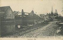 Tours-sur-Marne |