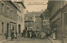 Portrieux | Barat J.-B.