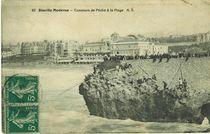 Biarritz |
