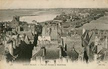 Saint-Malo |
