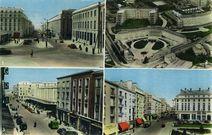 Brest |