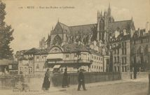 Metz |