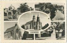 Eglise Saint-Sauveur |