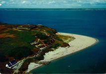 Le Fort de la Croix | Heurtier