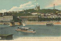 Lyon |