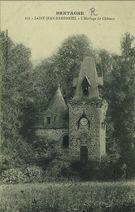 Saint-Jean-Kerdaniel |