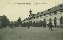 Lamballe |