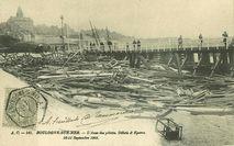 Boulogne-sur-Mer |