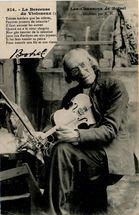 La berceuse du violoneux 3 |