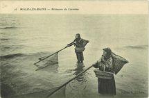 Malo-les-Bains |