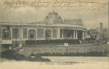 Le Grand Casino |