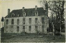 Abbaye de Lanvaux |