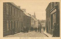 Grand'Rue partie centrale |
