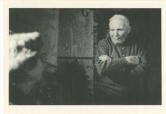 FETE DU POMME - 18-19 NOVEMBRE 1989 | Kervinio Yvon