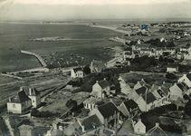 Saint-Pierre-Quiberon  