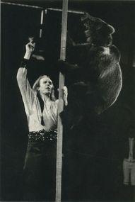 NIKOLAI NOVITCHKOV - 1994   Kervinio Yvon