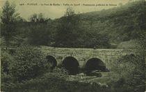 Le Pont de Kerleo |