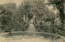 Le Jardin Botanique | L'h.