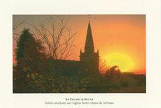 La Chapelle-Neuve | Lanz Christian