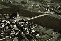 Pont de Kerner | Delvert Ray.