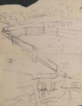 Pont-Aven | Homualk DE LILLE Charles