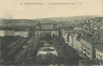 Saint-Etienne |