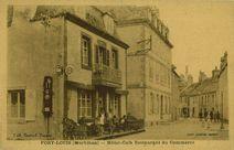 Port-Louis |