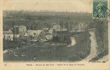 Moulin du Bas-Pont |