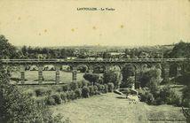 Le Viaduc  