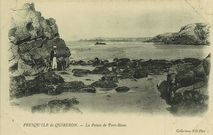 Quiberon |