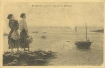Bretagne | Bouille Etienne