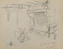Chez Ladent | Homualk DE LILLE Charles