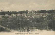 Panorama   Lagrange A.