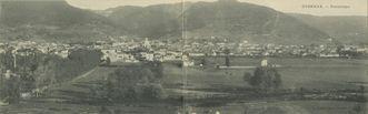 Panorama | Vialatte F.