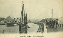 Boulogne-sur-Mer | Royer